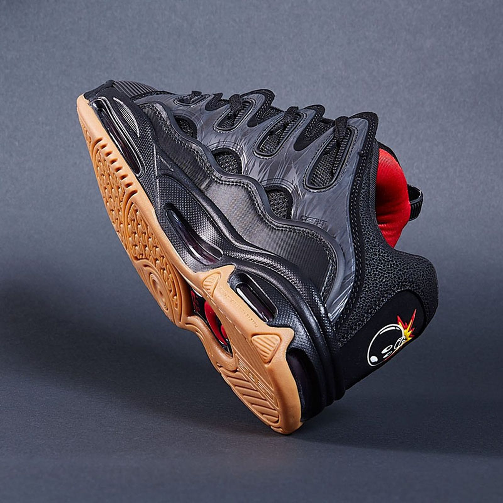 the hundreds osiris d3 release date price
