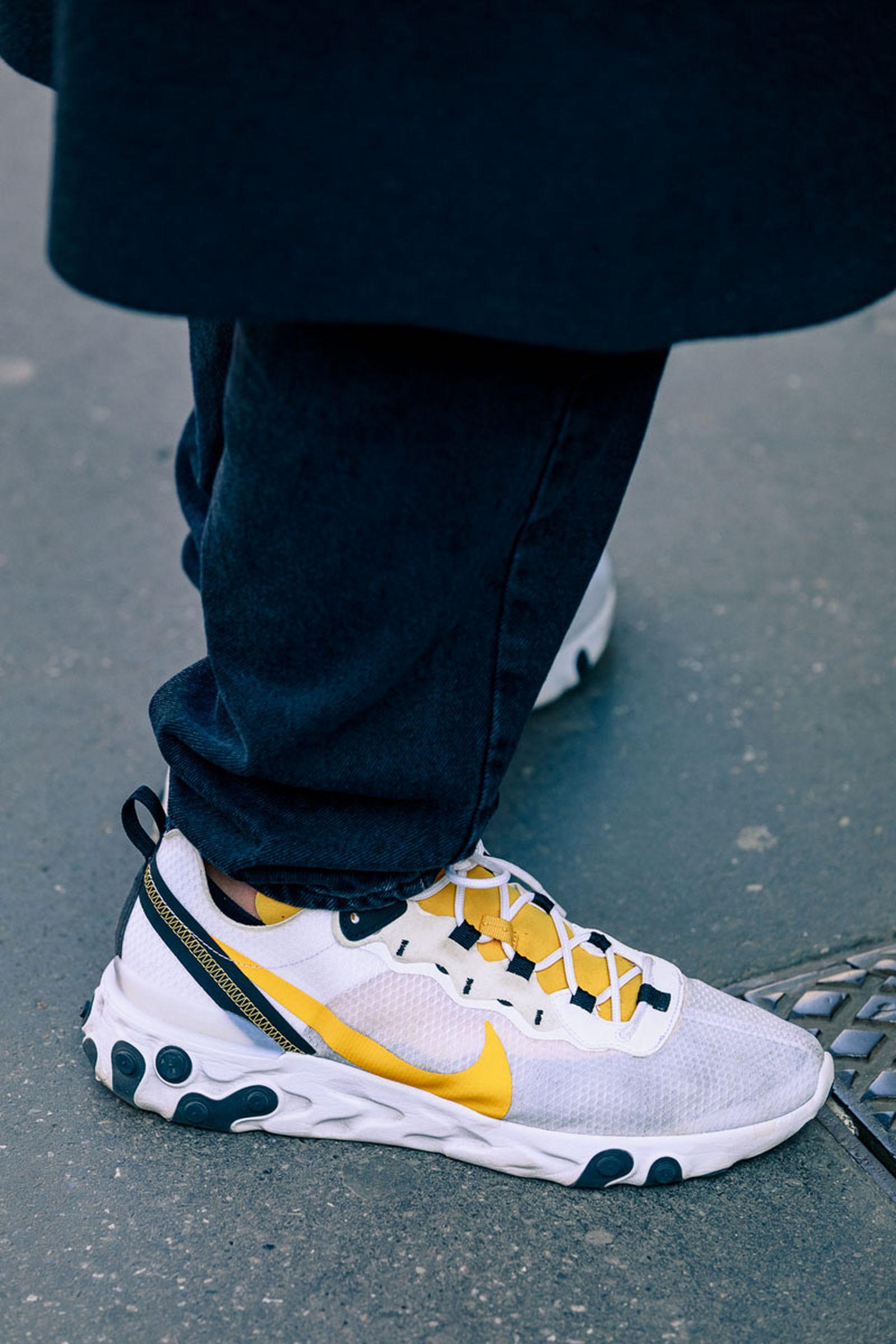milan-fw20-sneaker-streetstyle-14