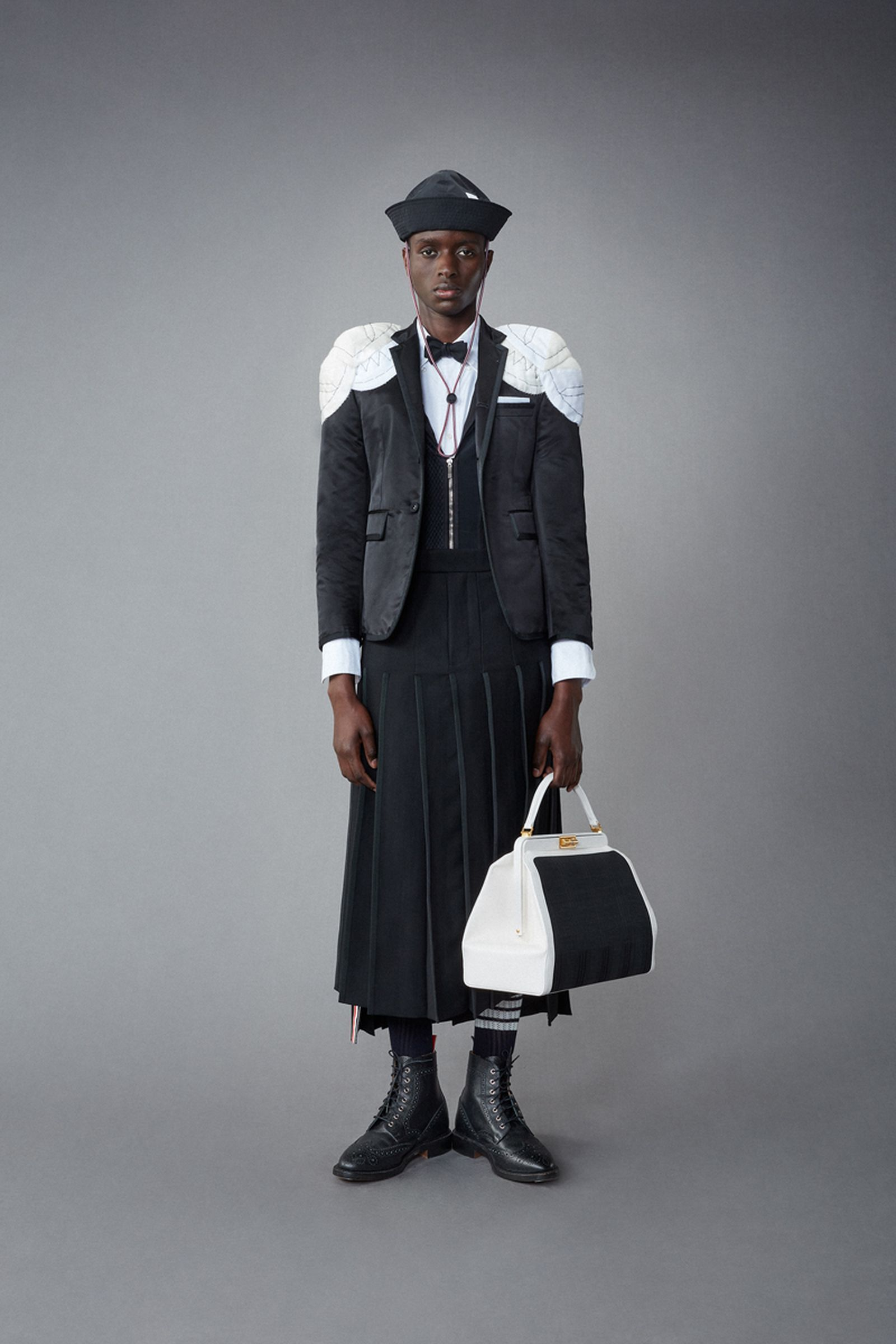 thom-browne-resort-2022-collection- (40)