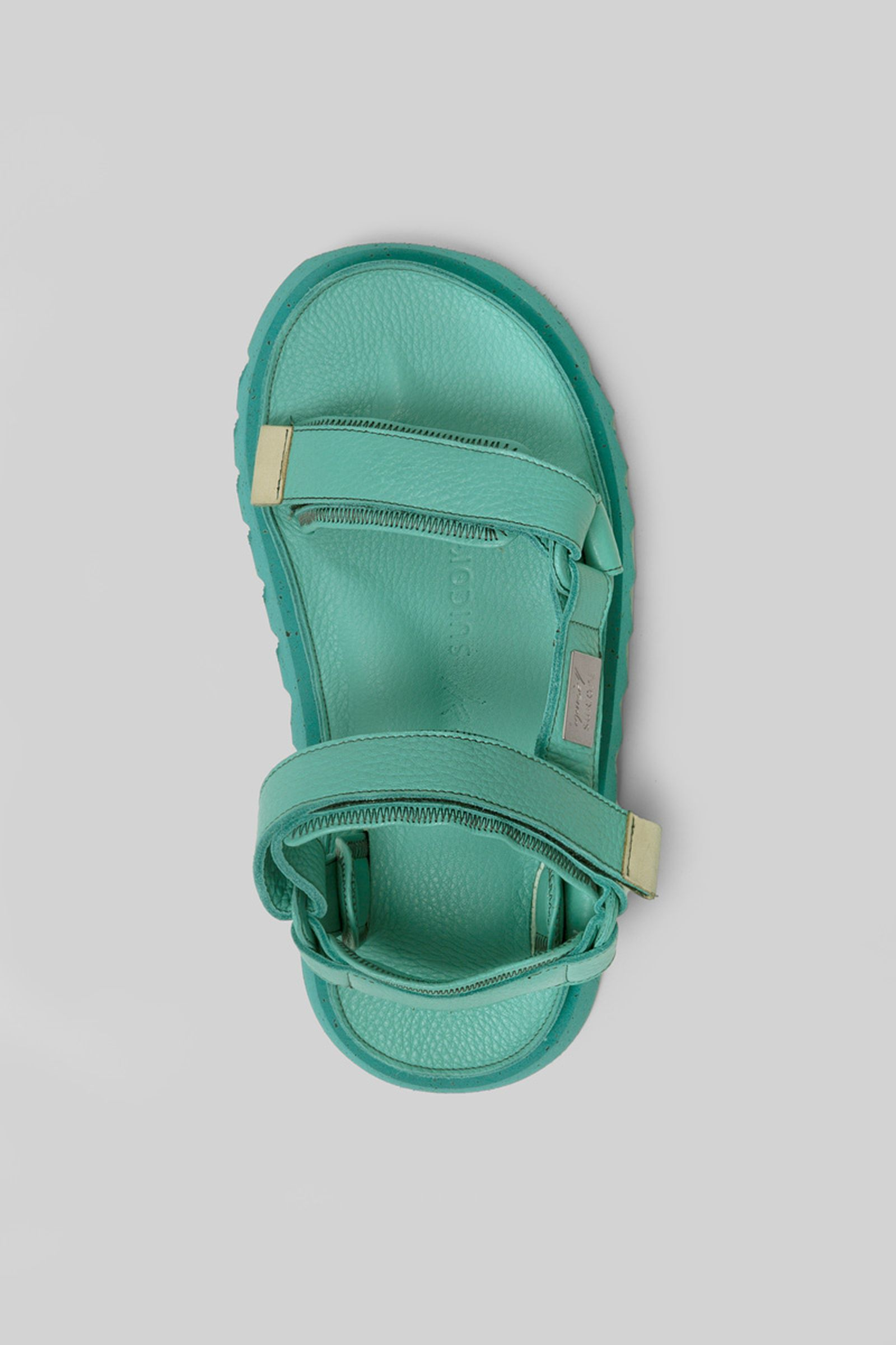 marsell-suicoke-ss21-collection-release-date-price-15