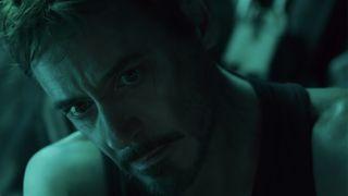 avengers endgame tv trailer Avengers: Endgame Marvel Cinematic Universe