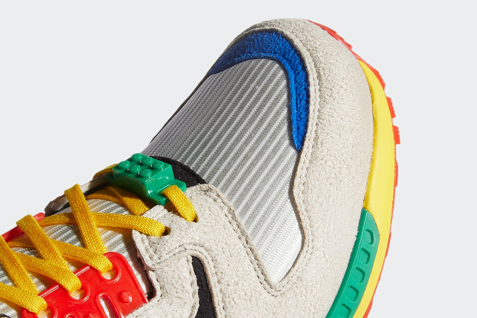 lego-adidas-zx-8000-release-date-price-04