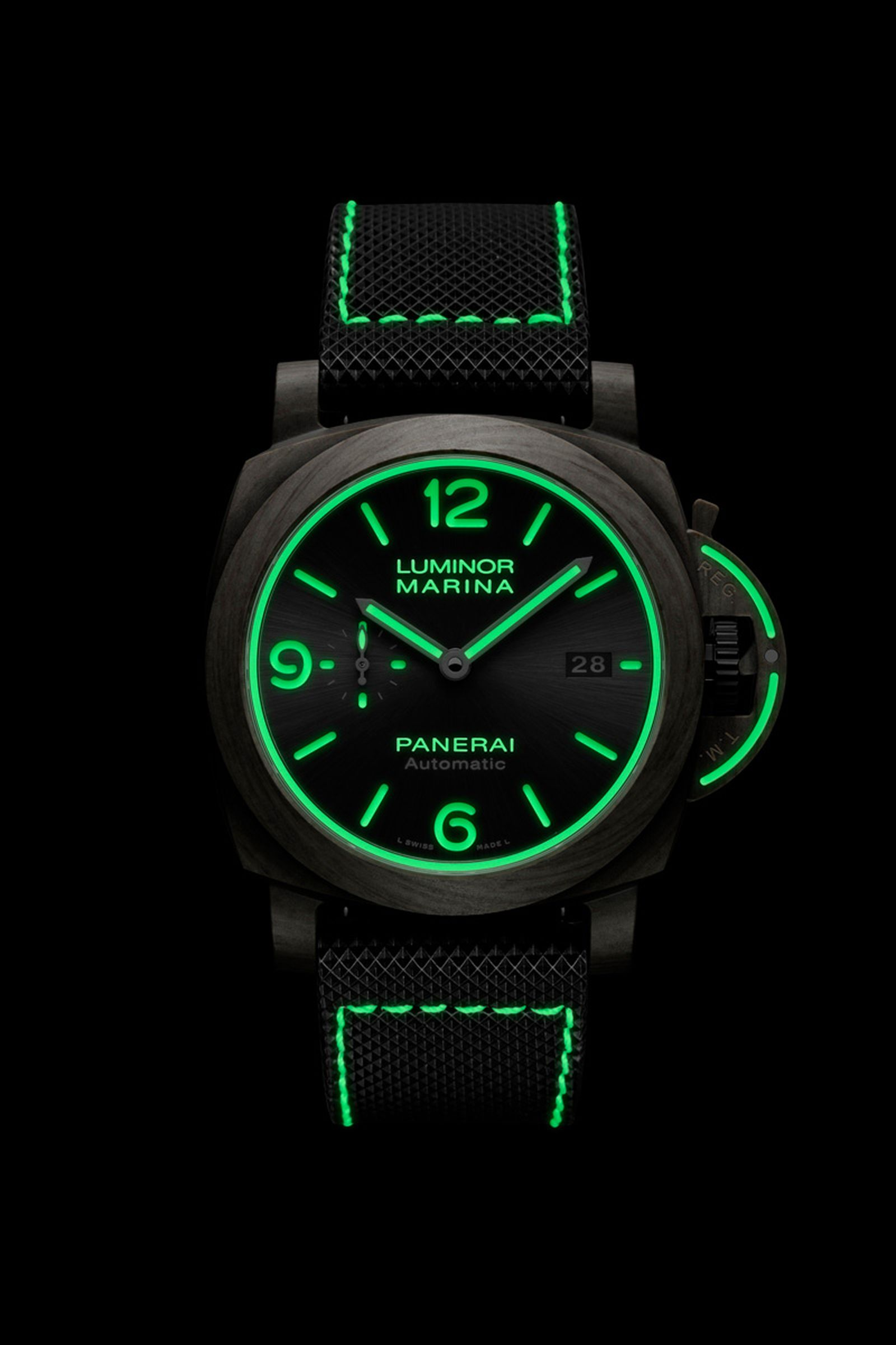 rethink-timing-four-cool-watches-watchesandwonders-com-03