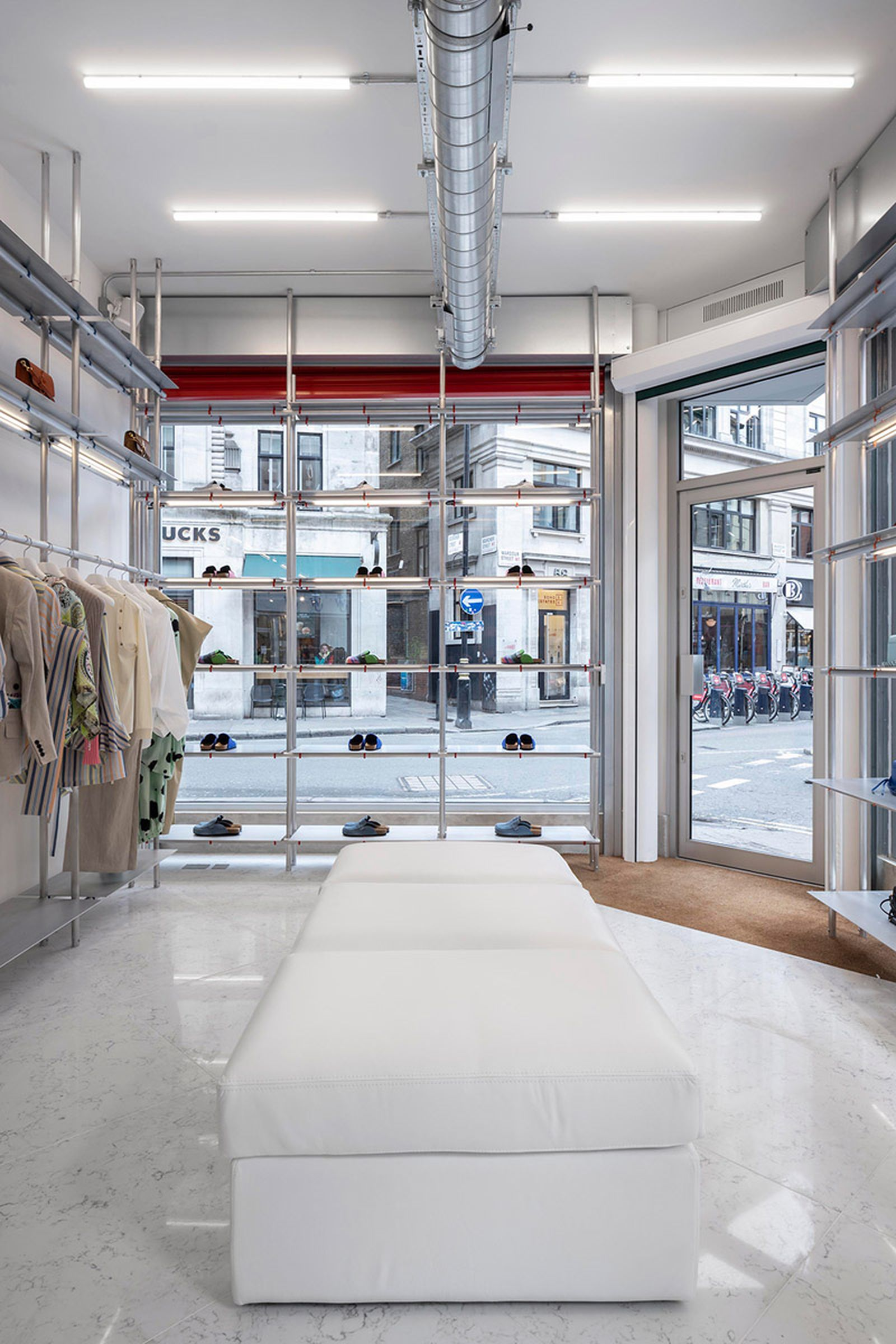 jw-jonathan-anderson-soho-london-uk-flagship-store-opening-6