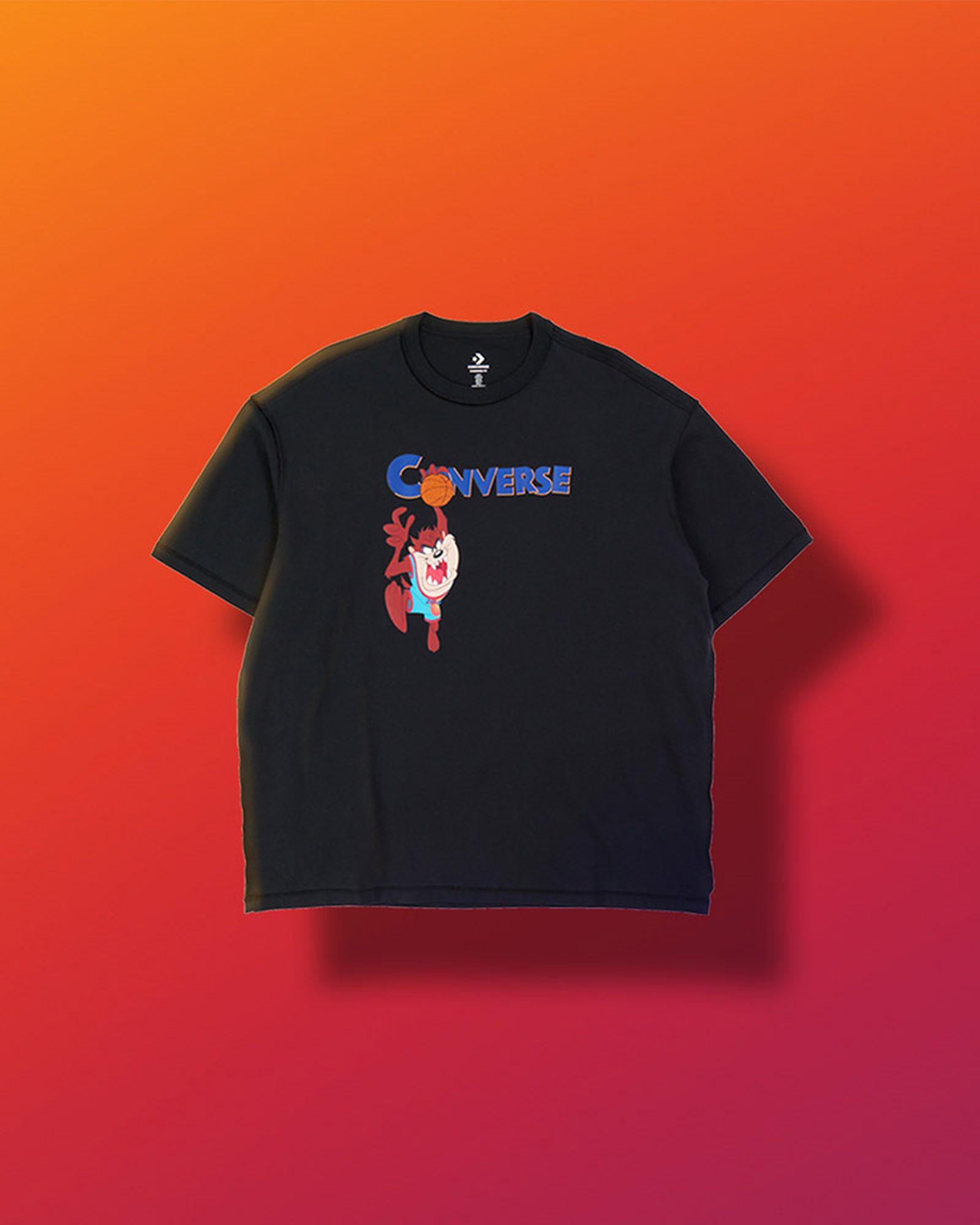 nike-space-jam-2-merch-016