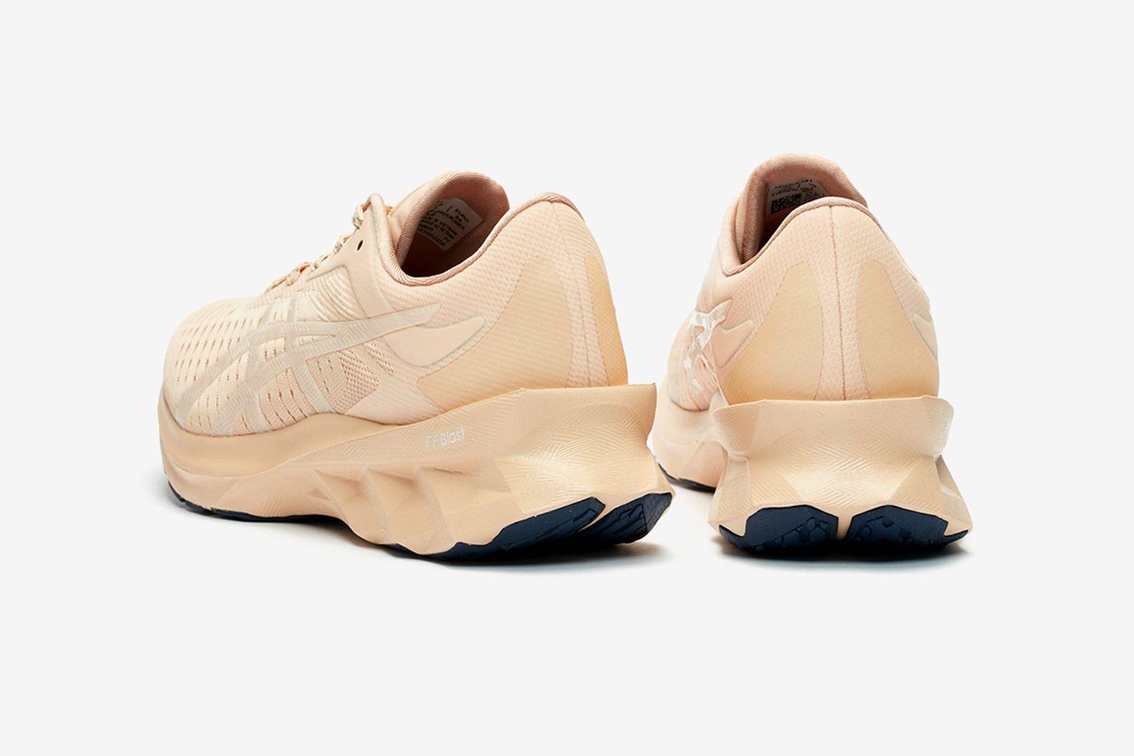 sneakersnstuff-asics-novablast-release-date-price-04