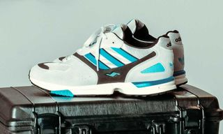 eaf6859d6 adidas Consortium ZX 10000C  Where to Buy Today