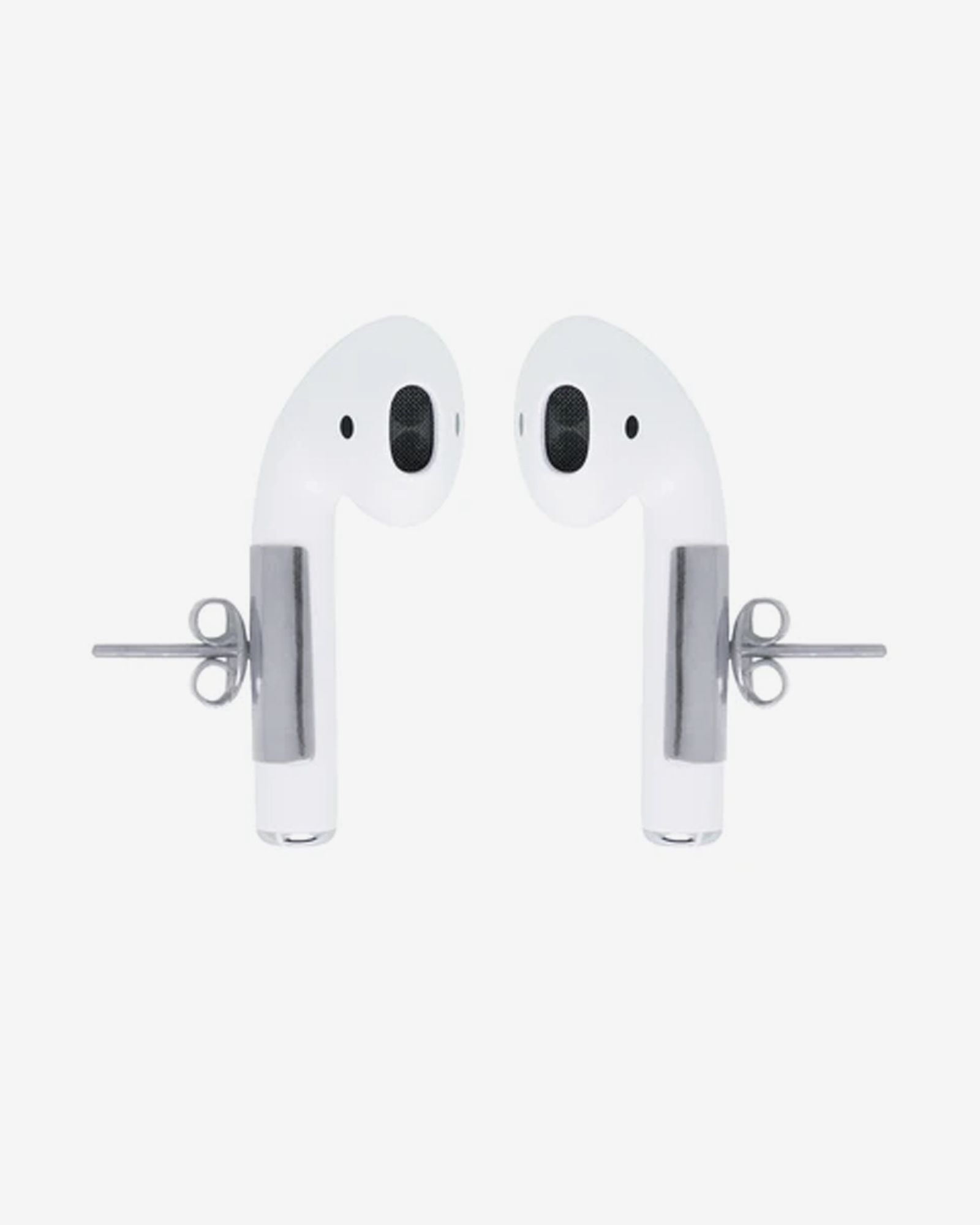 airpods-earring-02