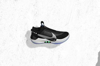 d8f2a7d8aa2 Nike   Jordan Brand Unveil 2019 NBA All-Star Sneakers