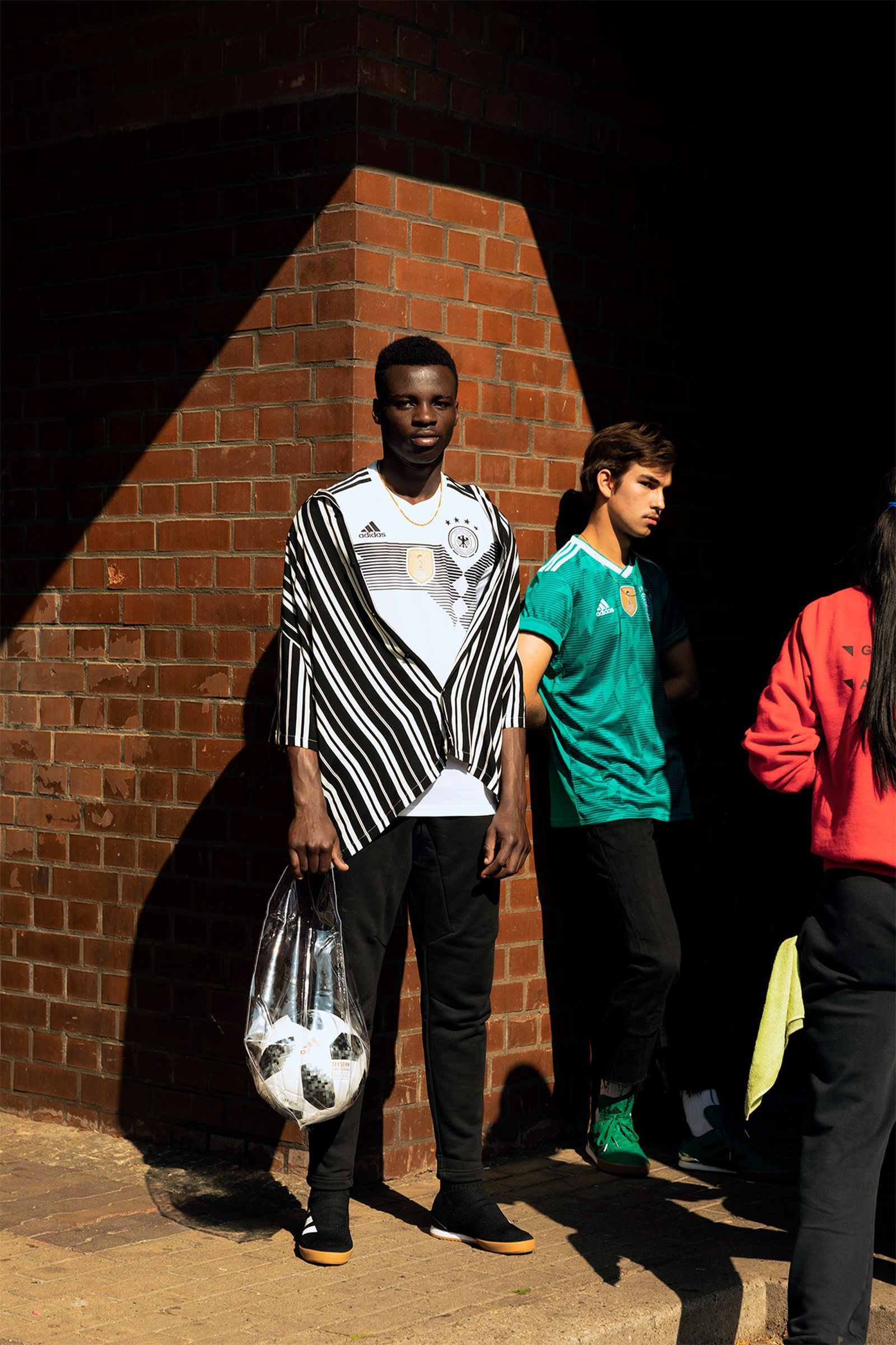 adidas-football-2018-world-cup-jerseys-04
