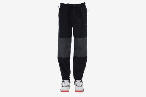 Ripstop Trail Pants