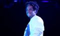 JAY-Z Highlights the New Generation With His Favorite Songs of 2019