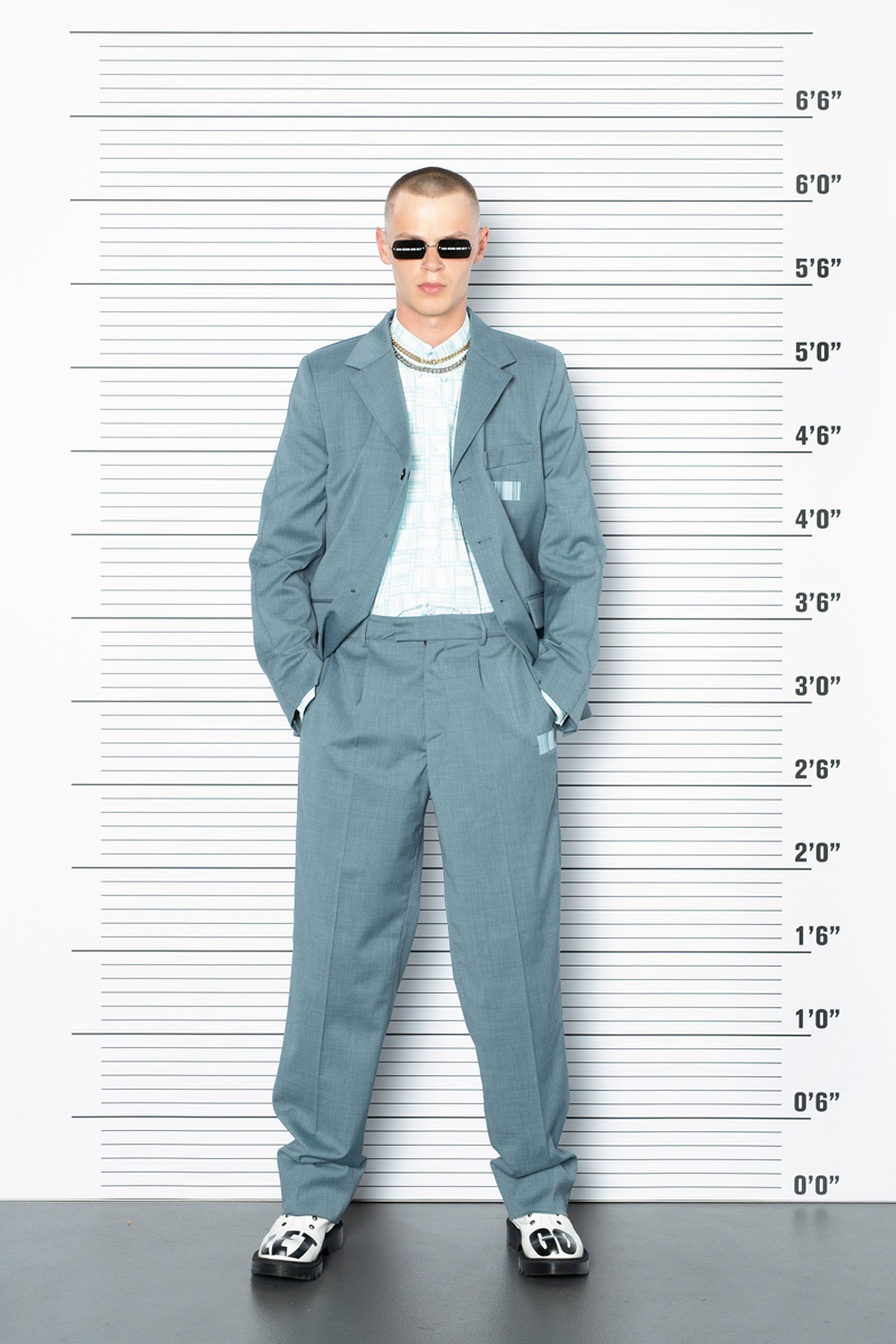 vetements-vtmnts-ss22-collection-lookbook- (97)