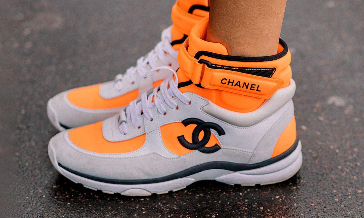 Мужская обувь DC Shoes: кеды, кроссовки и ботинки по ...
