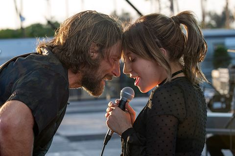6 must see movies 2018 venice film festival main A Star Is Born The Sisters Brothers roma