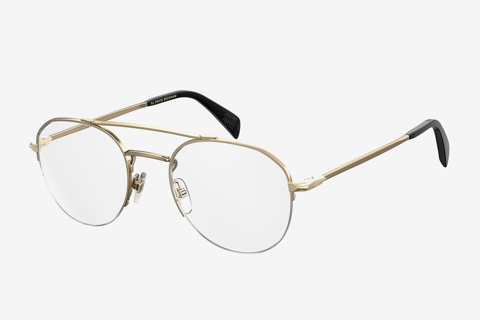 db-sunglasses-ss20-06