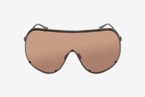 Sheild Sunglasses