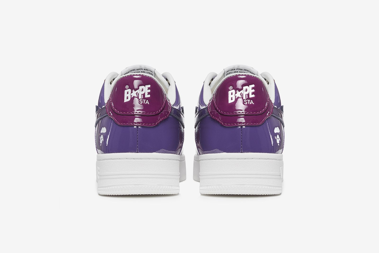 bape-sta-color-camo-combo-release-date-price-14