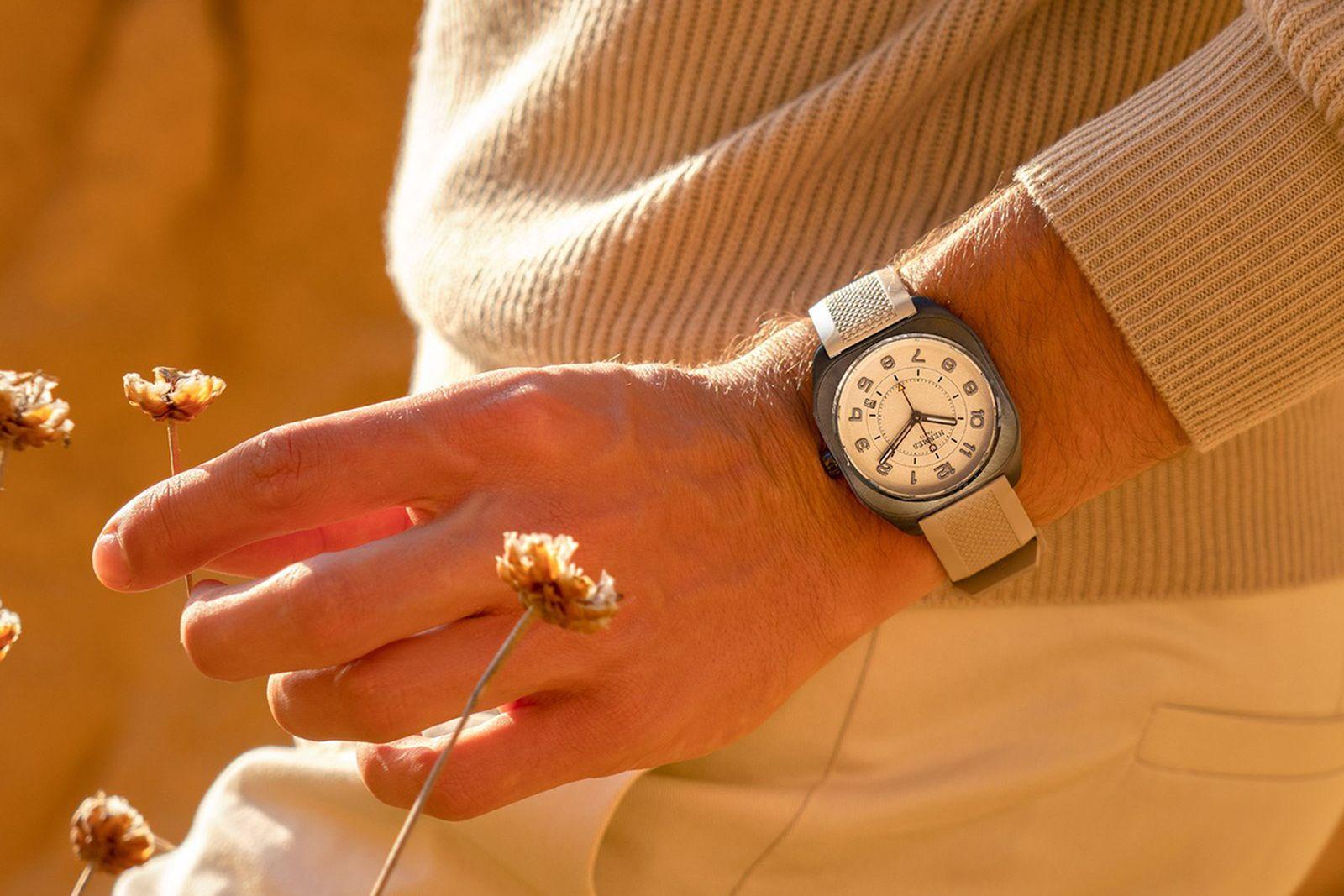 hermes-h08-hodinkee-watch (6)