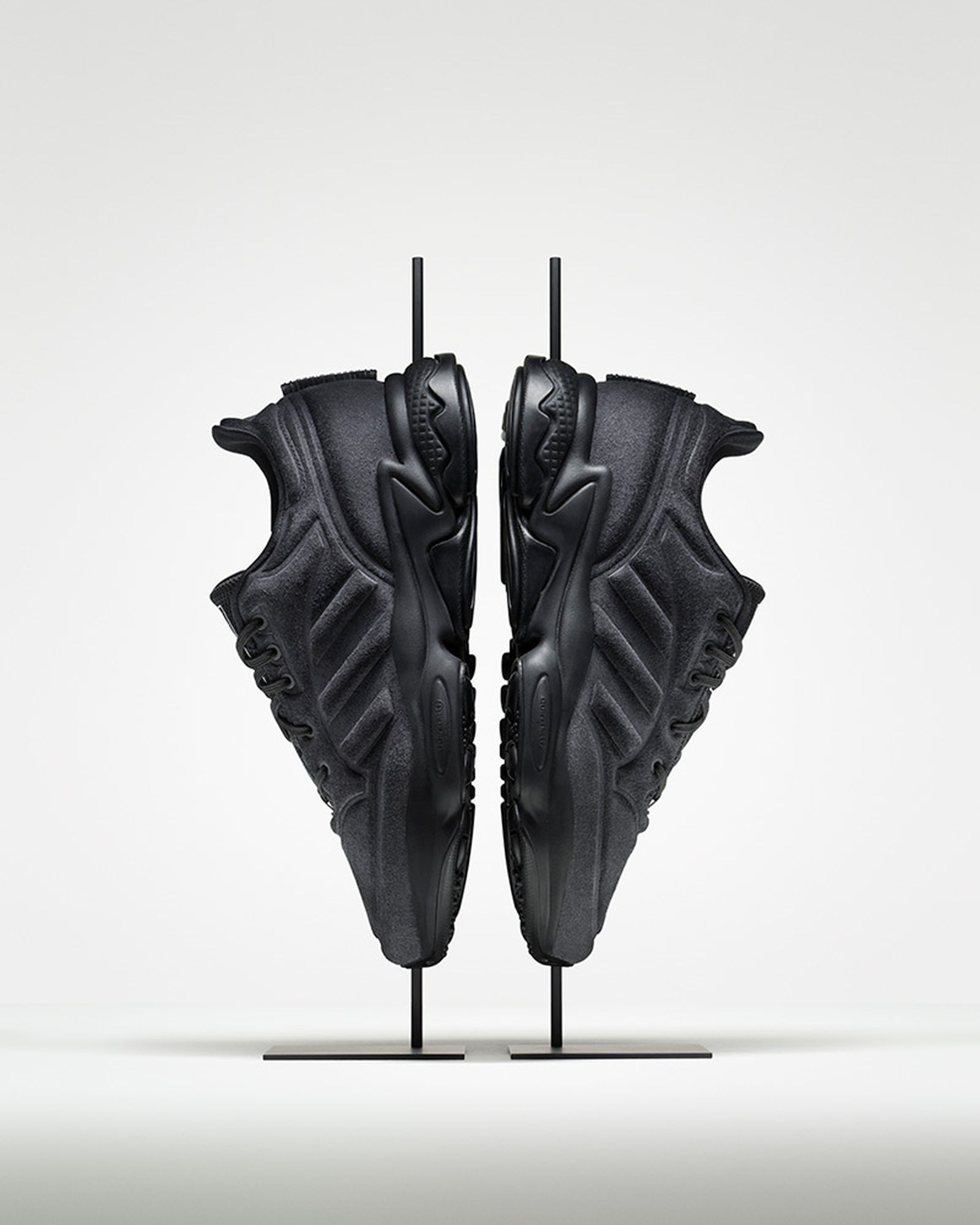 craig-green-adidas-originals-ss20-release-date-price-01