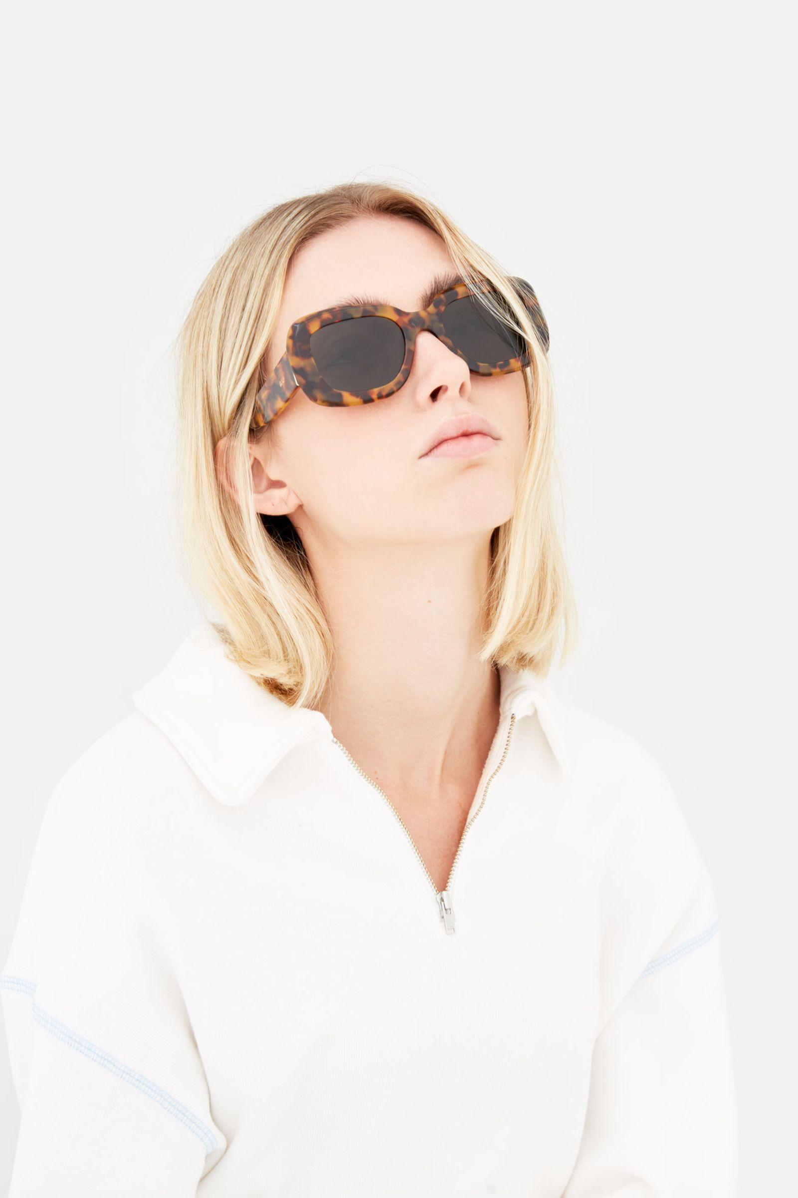 retrosuperfuture-ss20-sunglasses-09