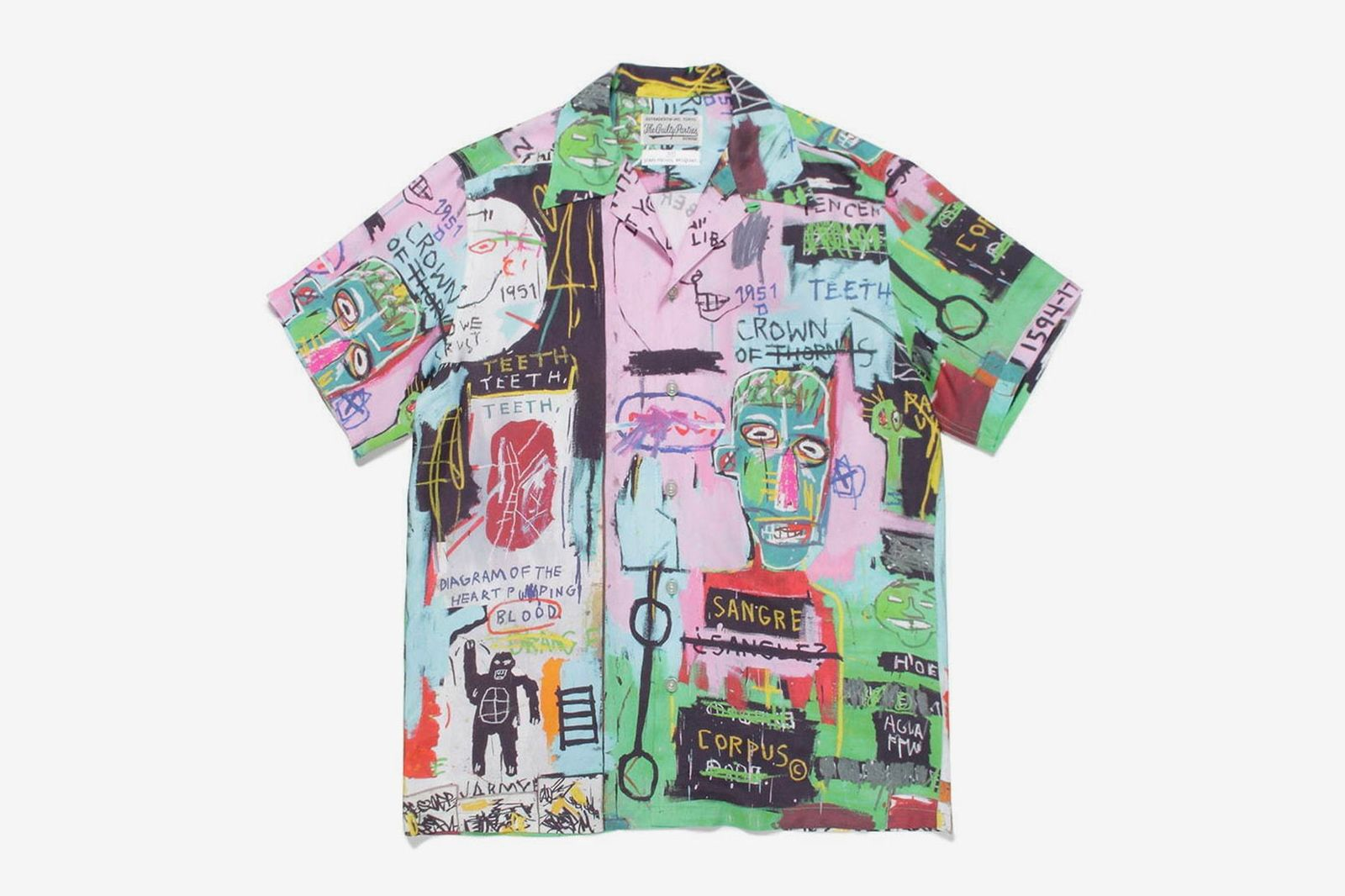 Hs-jean-michel-basquiat-x-wacko-maria-hawaiian-shirt-info-001