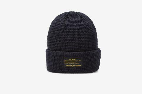 UEN Knit Beanie
