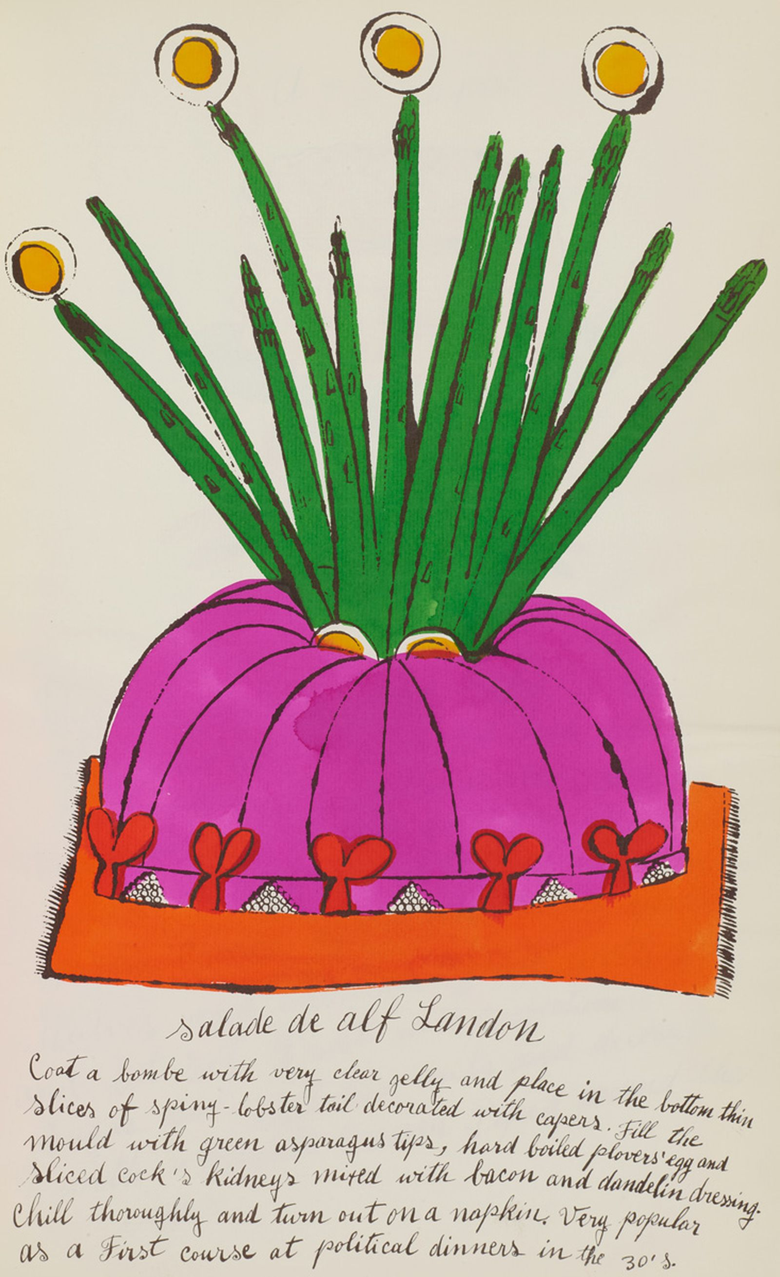 andy-warhols-cookbook-now-auction-02