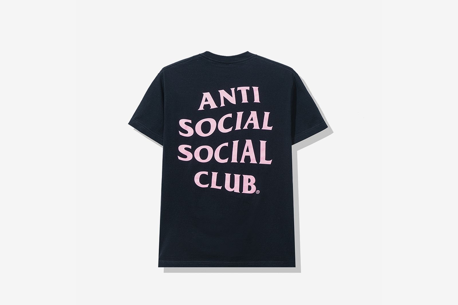 anti-social-social-club-usps-collaboration-2-14