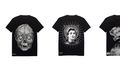"""Yoko Ono, Sølve Sundsbø and More for Visionaire and GAP """"Miami 5"""" T-Shirts"""