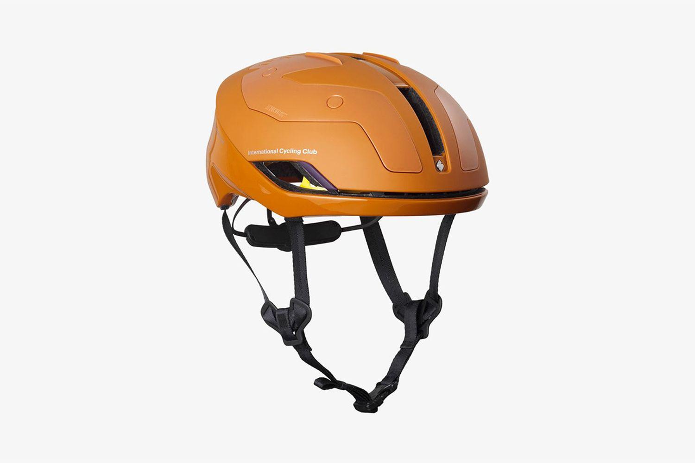 Falconer II Aero Cycling Helmet