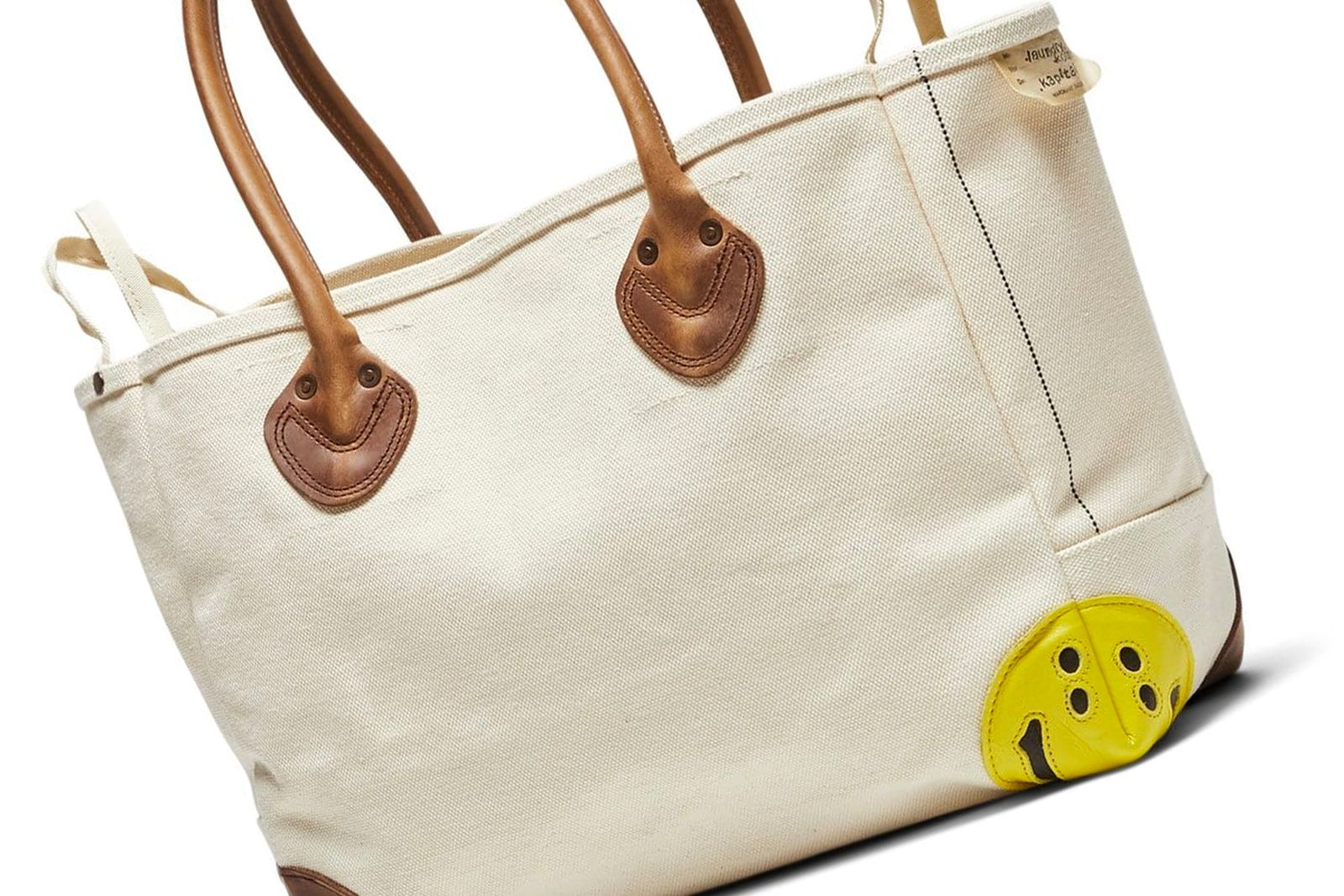tote bags for men image