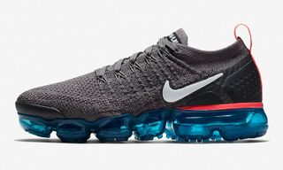 cf95c17bd8f7a Vapormax  Here s How People Are Wearing Nike s New Sneaker