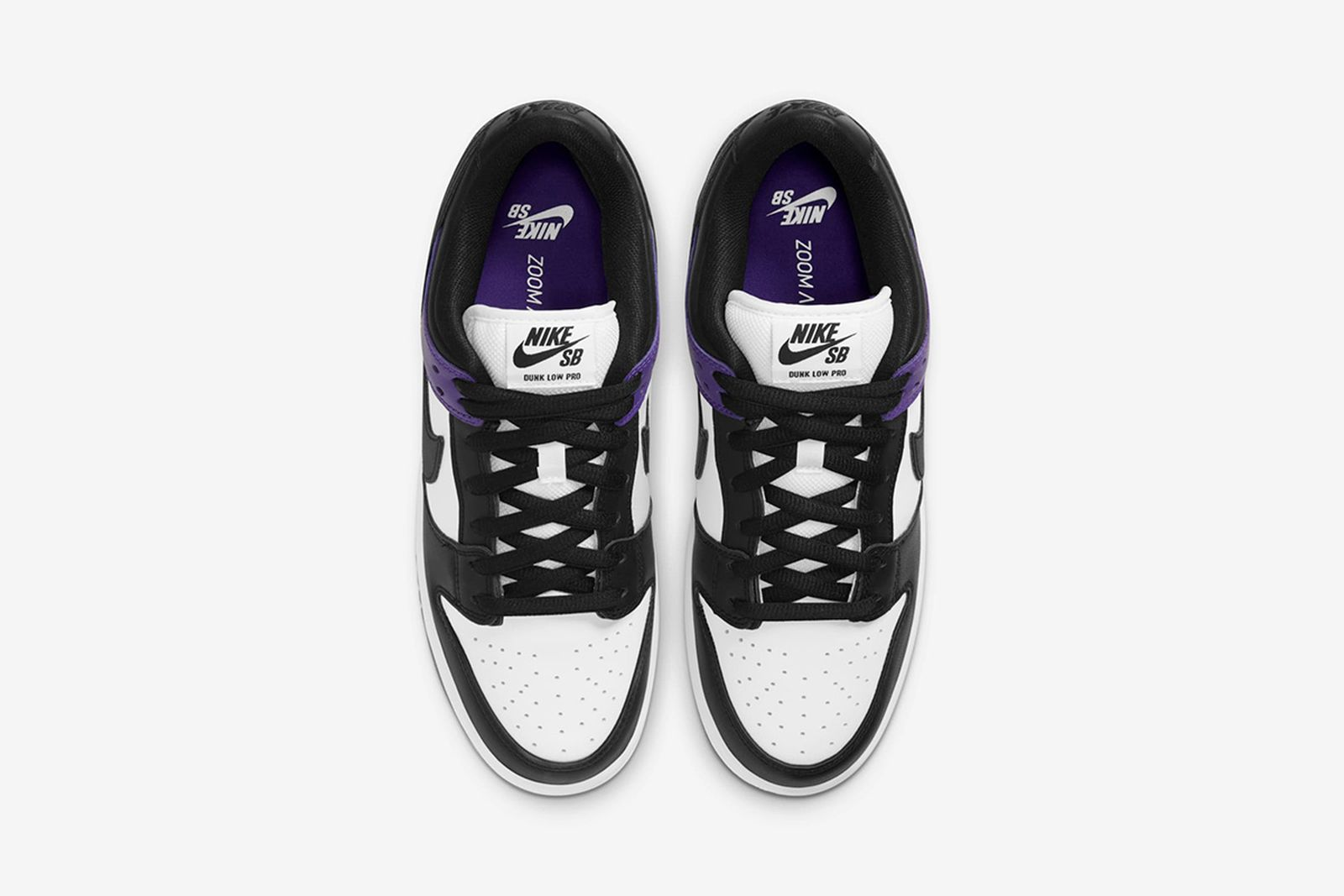 nike-sb-dunk-low-court-purple-release-date-price-05