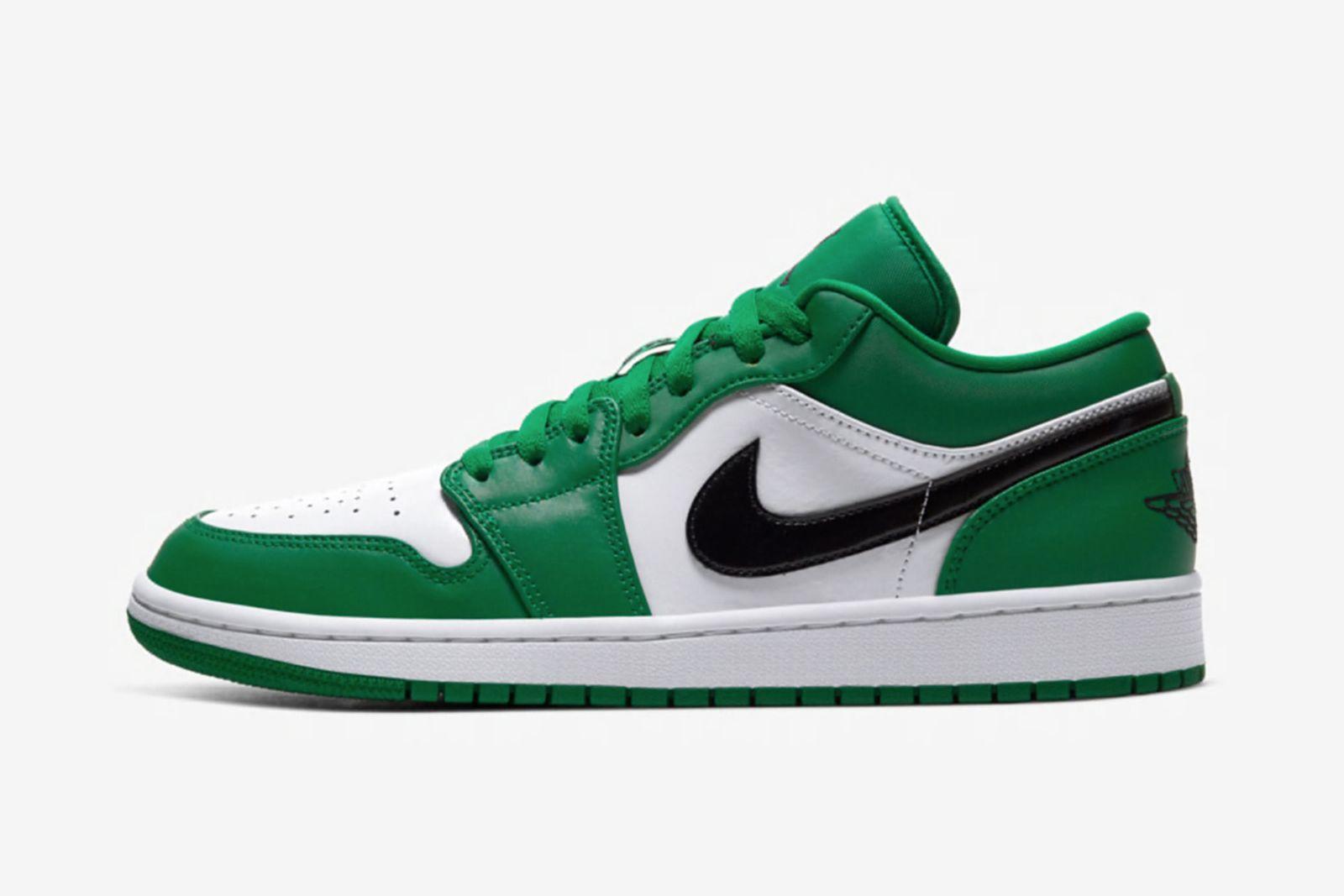 air-jordan-1-low-shoe-main