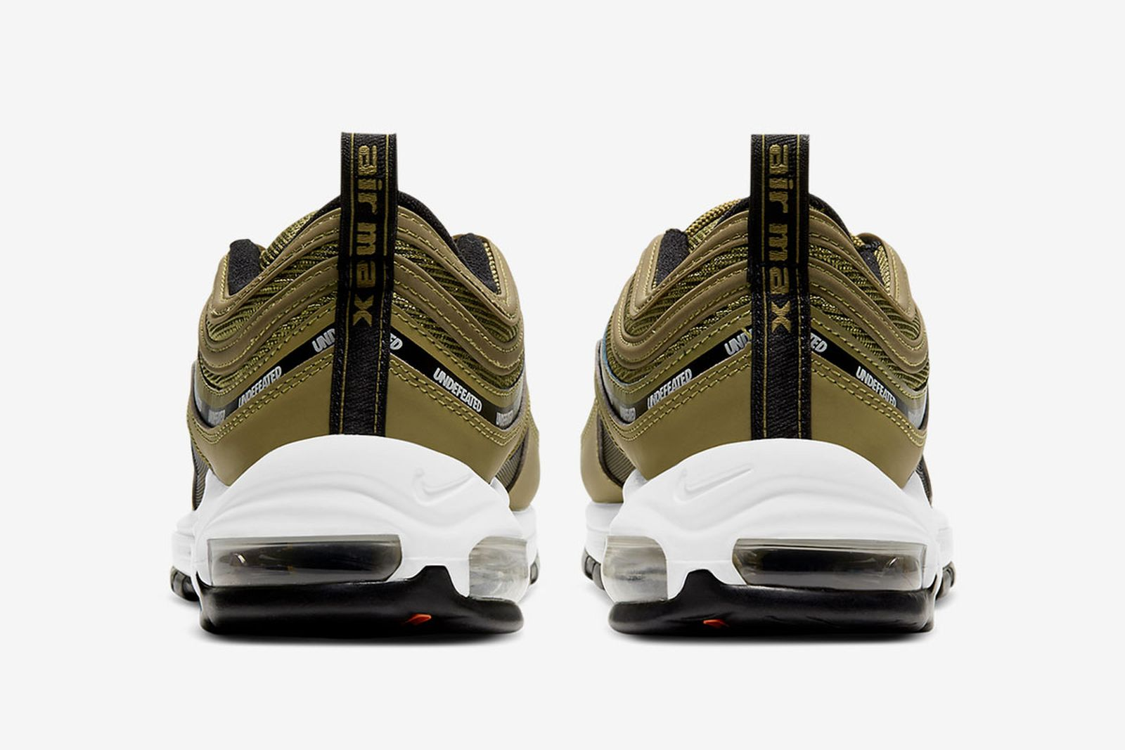undefeated-nike-air-max-97-release-date-price-05
