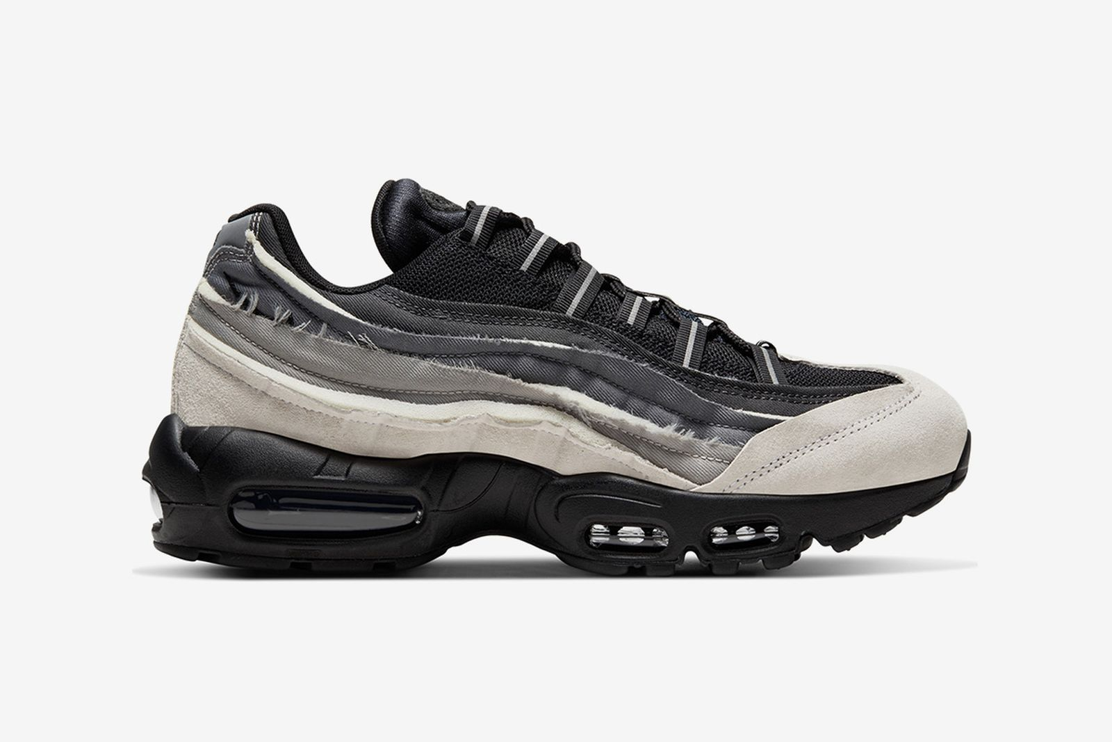 comme-des-garcons-homme-nike-air-max-95-release-date-price-official-13