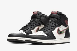 "19d9128c2e7 Nike Air Jordan 1 ""Sports Illustrated"": Where to Buy This Week"
