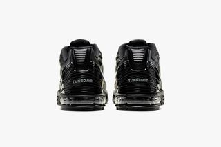 Nike Air Max Plus 3 Official Images Where To Buy Right Now