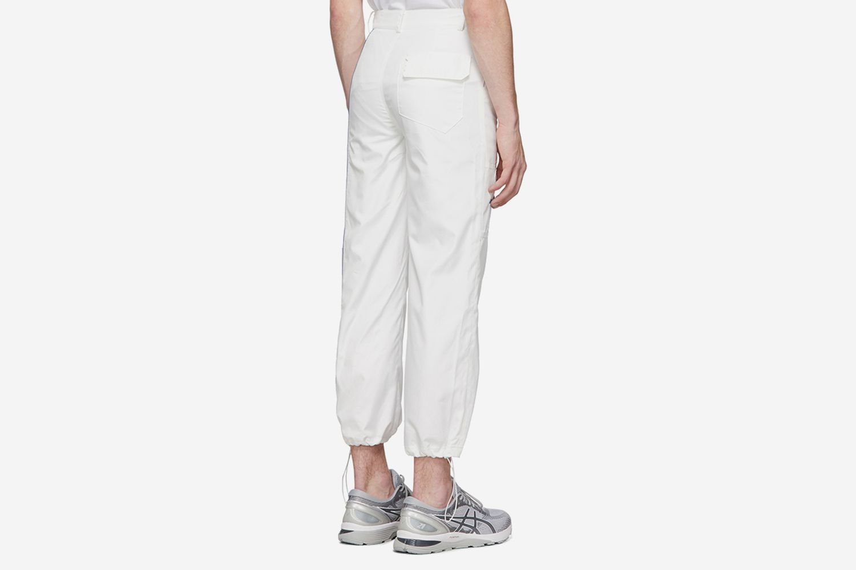 SSENSE Exclusive Lounge Pants