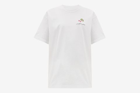 Confiding Love T-Shirt