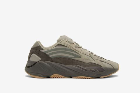 YEEZY Boost 700 Sneakers