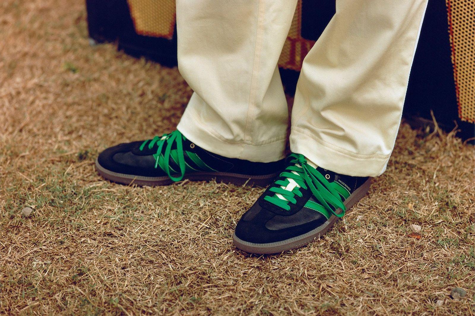 grace-wales-bonner-x-adidas-5