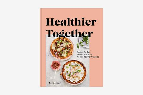 Healthier Together: Recipes for Two
