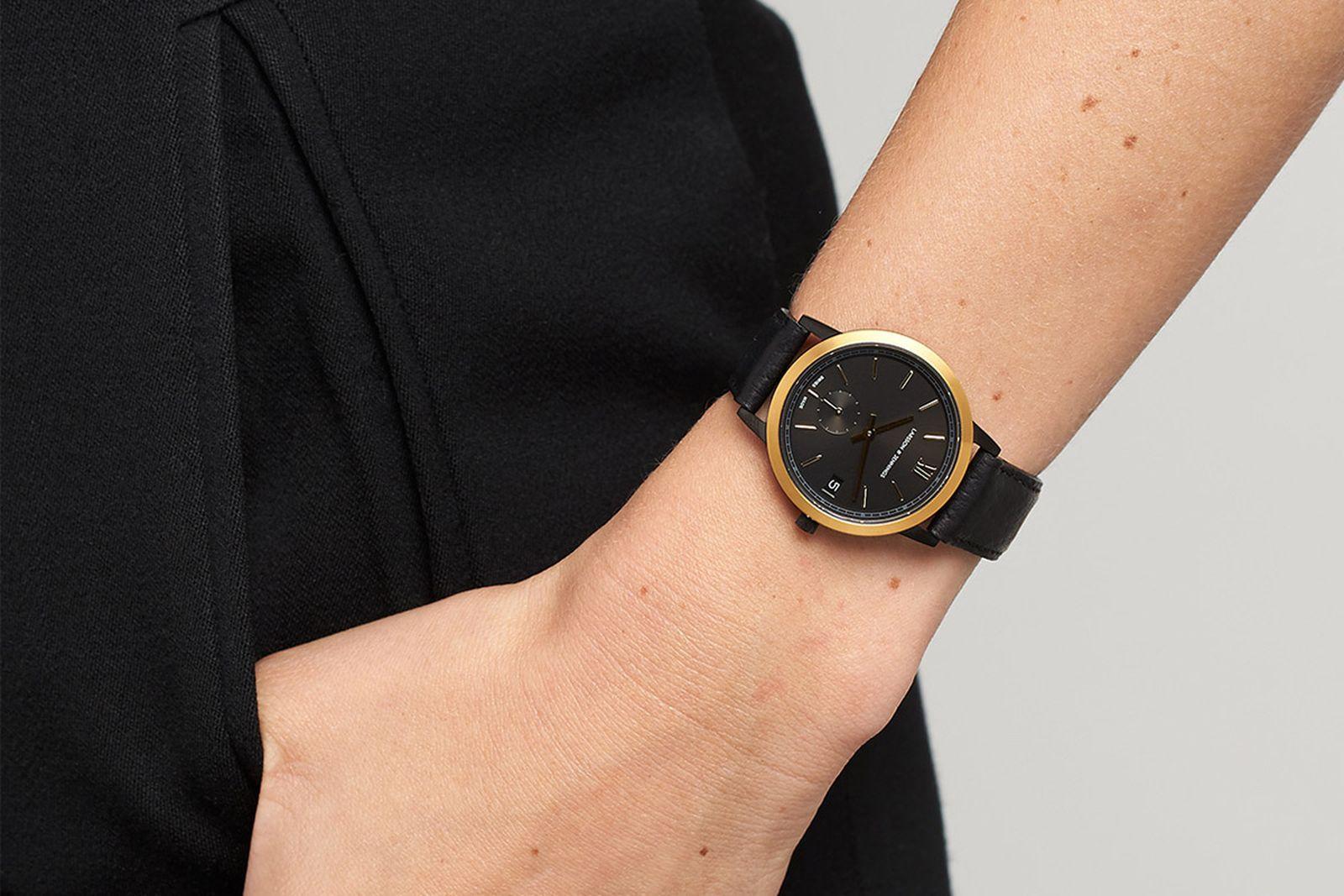 larsson-jennings-saxon-limited-edition-watch-05