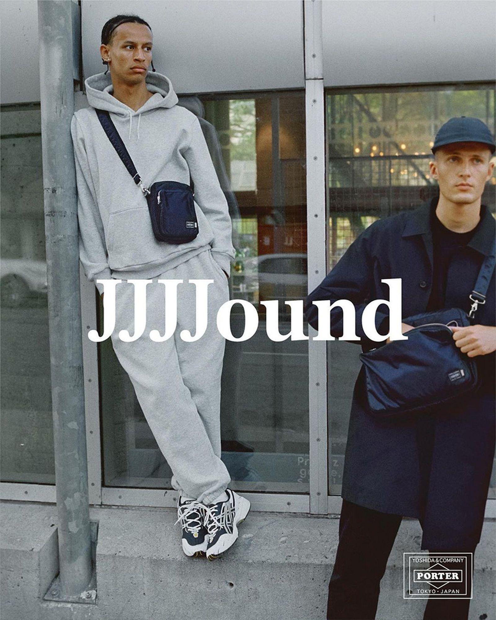 jjjjound-porter-bags-release-date-info-03