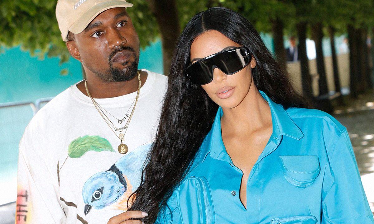 Kanye West News |Highsnobiety - cover