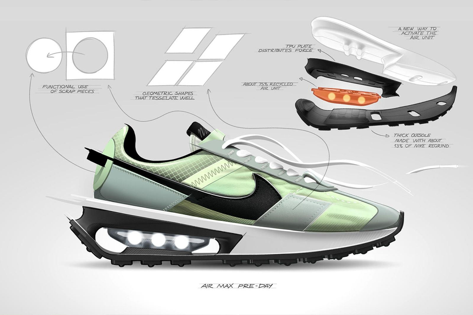 get-your-air-bags-out-for-the-nike-air-max-pre-day-06