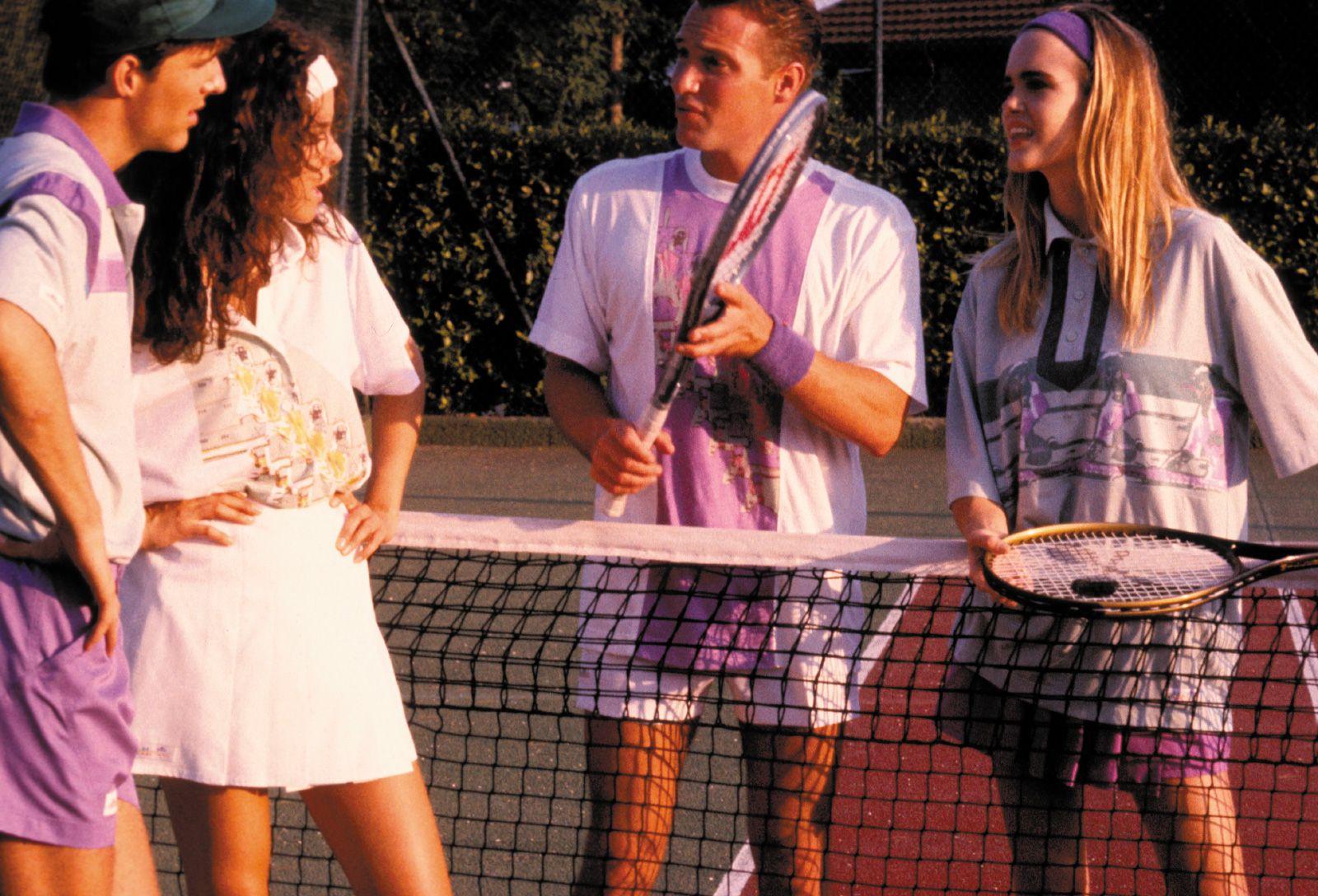 ellesse-tennis-history-06