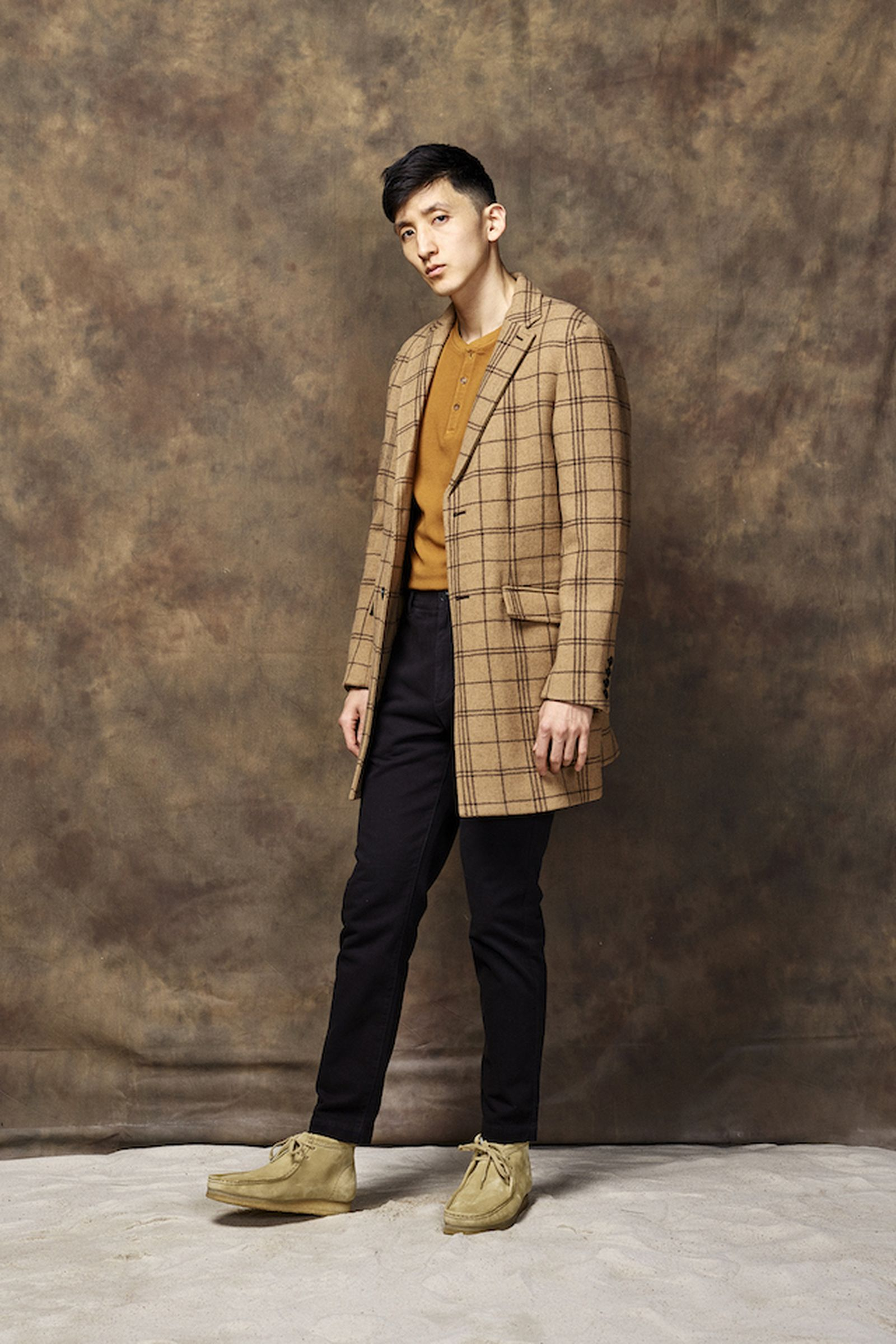 ons-fw18-28